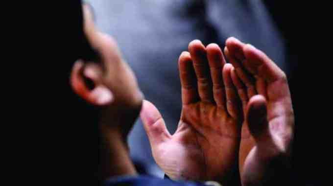 Apa Itu Doa Nurbuat?