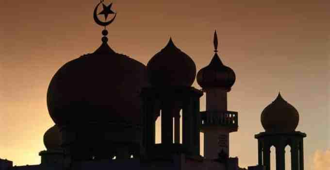 Bacaan Doa Akhir Tahun dan Doa Awal Tahun Islam 32