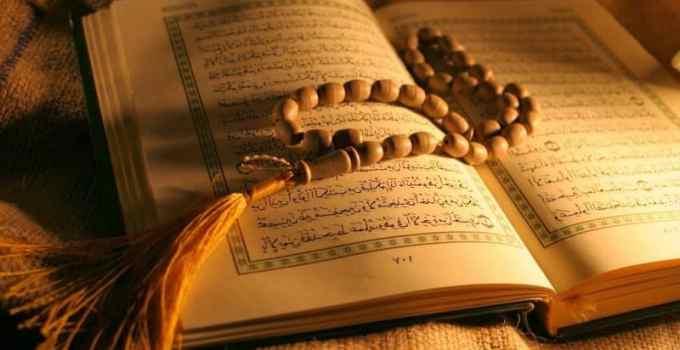 Bacaan Doa Ayat Kursi Bahasa Arab, Latin, Keutamaan serta Artinya 1