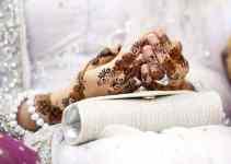 Doa Pernikahan: Keutamaan, Lafal, Adab dan Artinya (Lengkap) 2