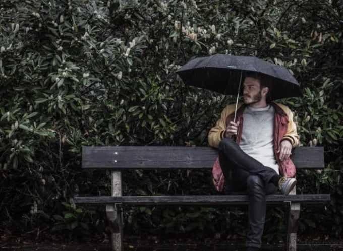 Manfaat Hujan Dalam Pandangan Islam