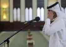 Doa Setelah Adzan dan Iqomat Beserta Terjemahan, Arab dan Latin 3
