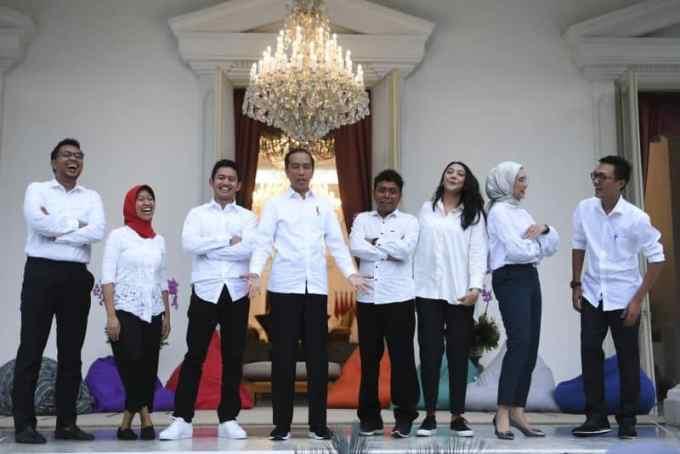 Berita Singkat Tentang Pendidikan Indonesia