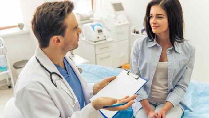 Contoh Teks Anekdot Singkat tentang Kesehatan