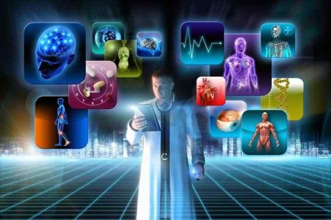 15 Contoh Teks Eksposisi Tentang Kesehatan (Beserta Strukturnya)