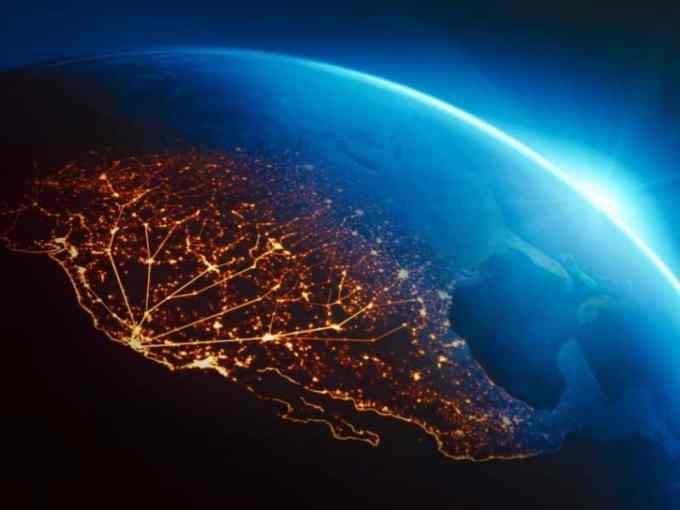 Contoh Teks Eksplanasi Tentang Globalisasi