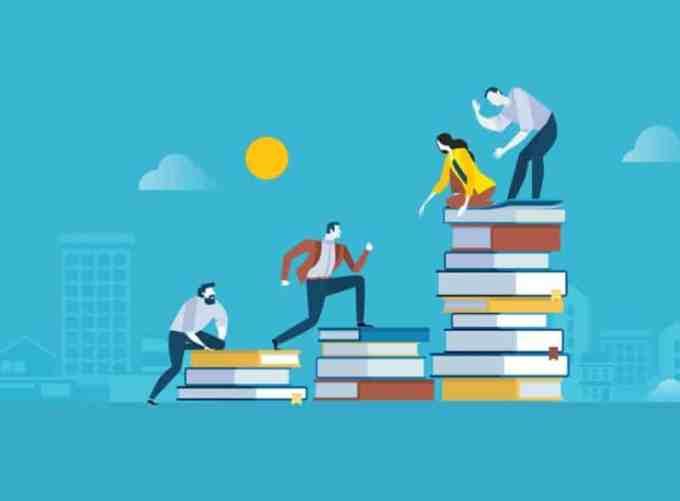 Contoh Teks Eksplanasi Tentang Pendidikan