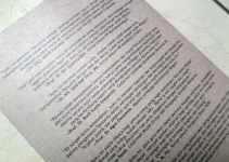 16 Contoh Teks Inspiratif (Singkat) 2