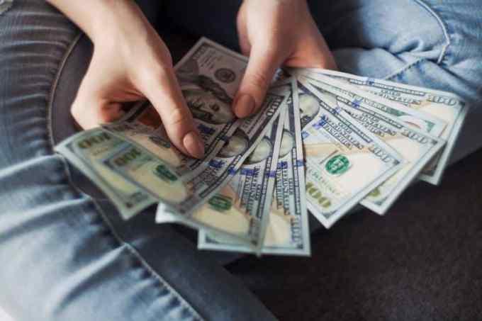 Contoh Teks Negosiasi Antar Penjual Dan Pembeli