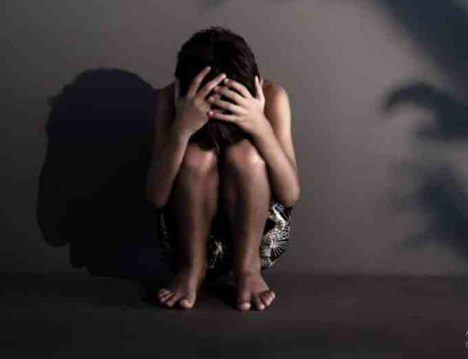 Contoh Teks Tanggapan Kritis Tentang Kekerasan Seksual