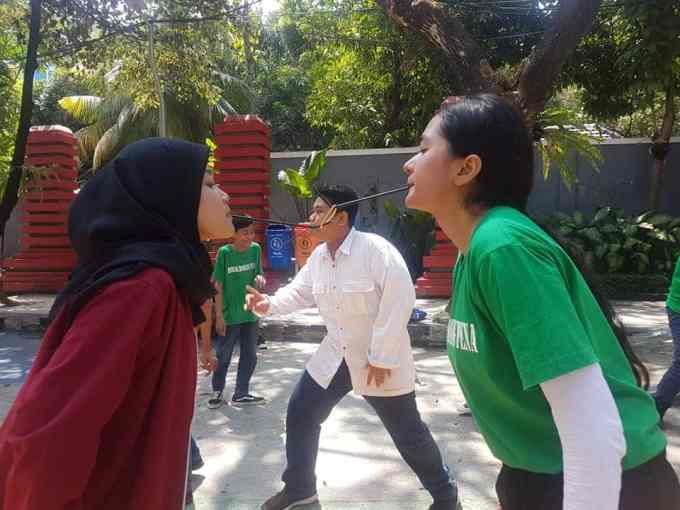 Homeschooling Surabaya : Kelebihan, Kekurangan dan Tips Memilih Homeschooling Pada Anak 2