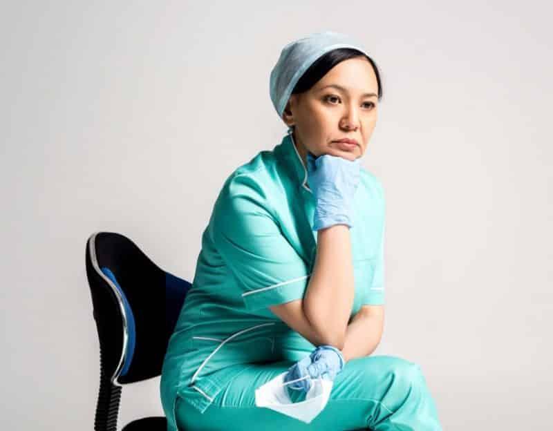 Kepada yth., manager hrd rs. 14+ Surat Lamaran Di Rumah Sakit - Kumpulan Contoh Gambar
