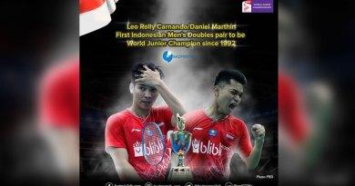 badminton-talk