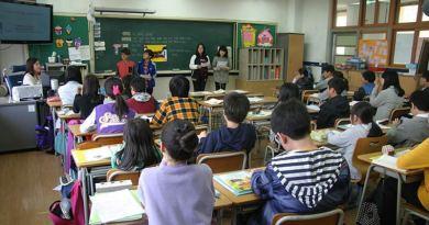 http://sekolahnews.com/kemeriahan-canisius-college-cup-xxxiv-dan-serunya-futsal-putri/