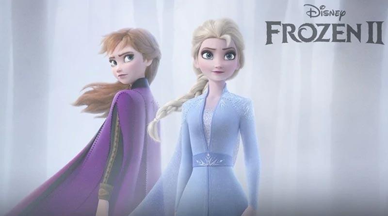 Frozen 2 (movie.disney.com)