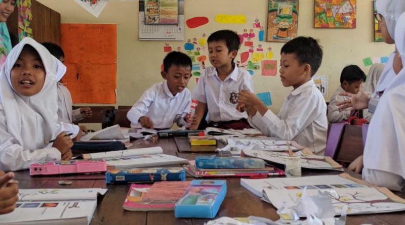 Ilustrasi (sumber sekolahmenyenangkan.org)nyenangkan.org/)