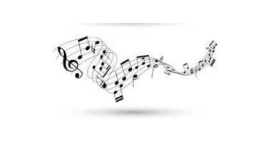 Mendengarkan Musik Bisa Meredakan Stres, Ini Faktanya