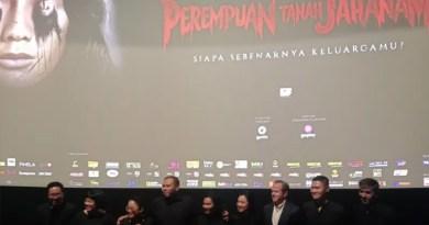 Perempuan Tanah Jahanam, Wakili Indonesia di Seleksi Oscars 2021