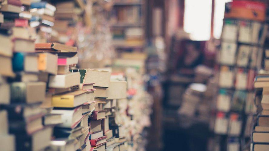 industri-buku