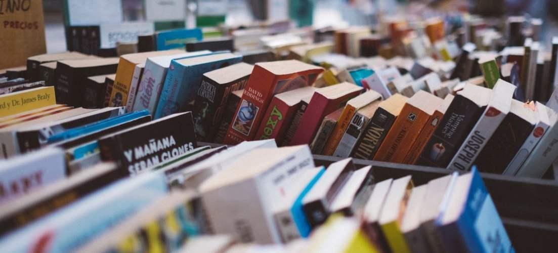 kedai-buku-penulis