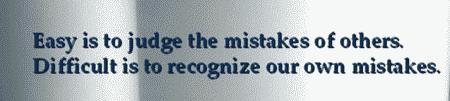 Kesalahan-Sendiri-dalam-Bisnis-Saham