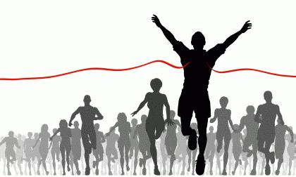 Saham-Marathon-dan-Sprint
