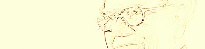 Trading Saham Bersama Warren Buffet