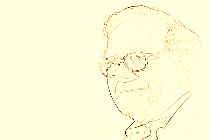 Trading-Bersama-Warren-Buffet
