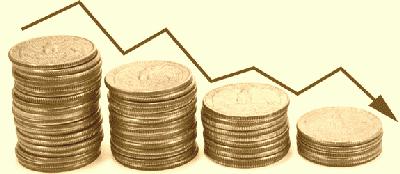 Resiko Trading Jangka Panjang