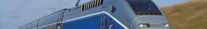 Penyakit Saham: Takut Ketinggalan Kereta
