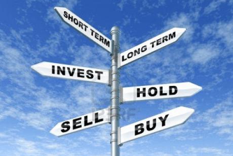 Trading Janka panjang lebih tepat