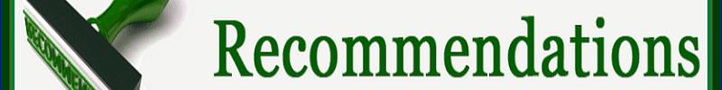 Rekomendasi Saham Mingguan 27022017