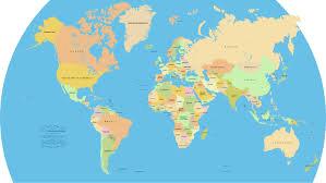Analisa Teknikal dan Peta