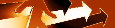 Rekomendasi Saham Mingguan 21052017