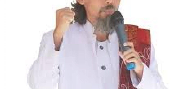 3MQ Bashorun Fuadun menjadi Metode Menghafal Al Qur'an di SMP ITQ Al Fath