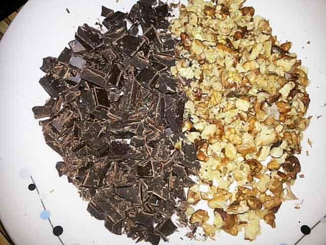 orexi-chokolad