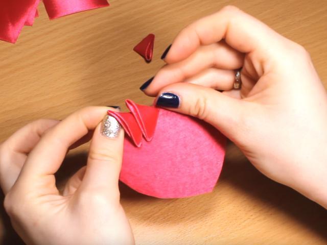 čo si chlap pre valentinku deň, ak si nie ste datovania