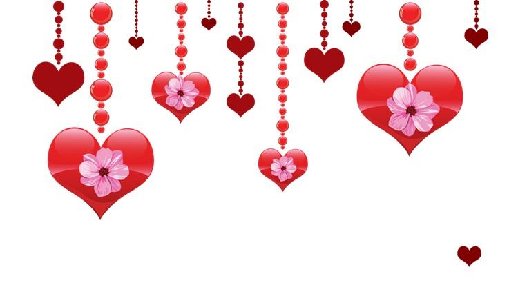 Сериал Гадалка на тв3: советы и заговоры на любовь и на красоту