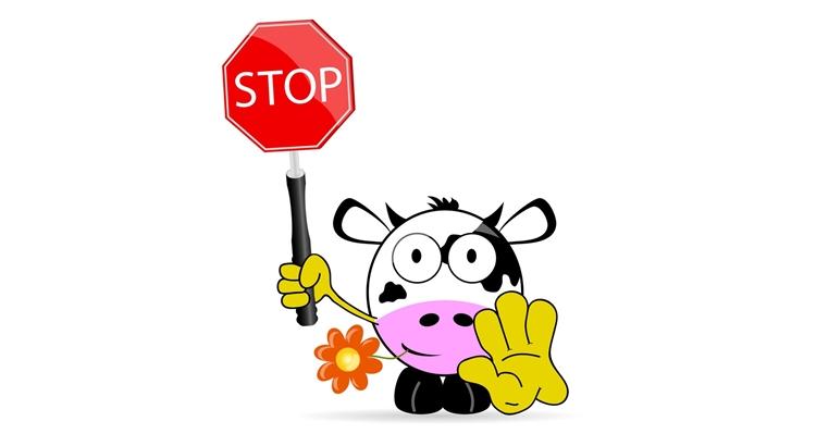 Заговор: закрыть дорогу человеку чтобы не приехал в определенное место