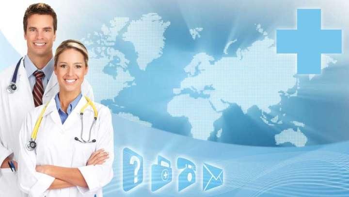 lekarze-konsultacje