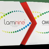 Laminie OMEGA+++