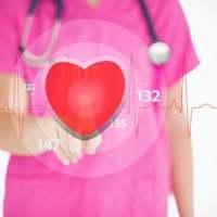 Zapobieganie chorobom serca, rakowi i starzeniu mózgu