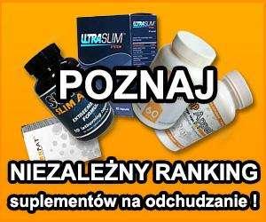 ranking-tabletek-odchudzajacych