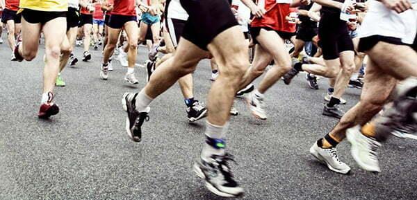 biegacze-maraton