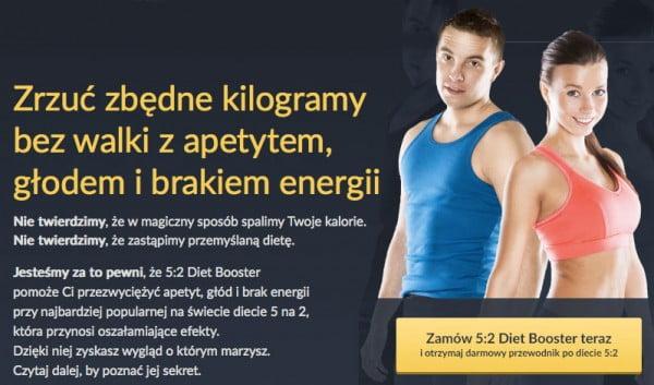 dietbooster-dieta-5na2