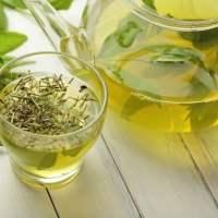 Teatox – czy herbaciany detox naprawdę działa?