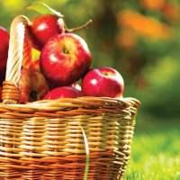8 sposobów na naturalny detoks