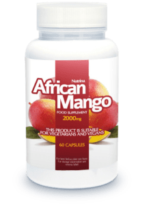 AfricanMango-opakowanie-60-kapsulek