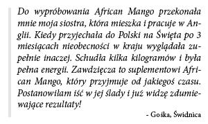 africanmango-op4