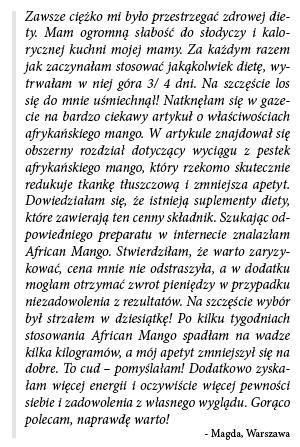 africanmango-op6